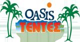 logo-small-tentes-oasis-agia-paraskevi