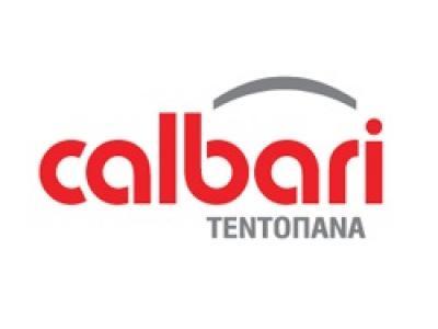 calbari-tentes-oasis-xalandri